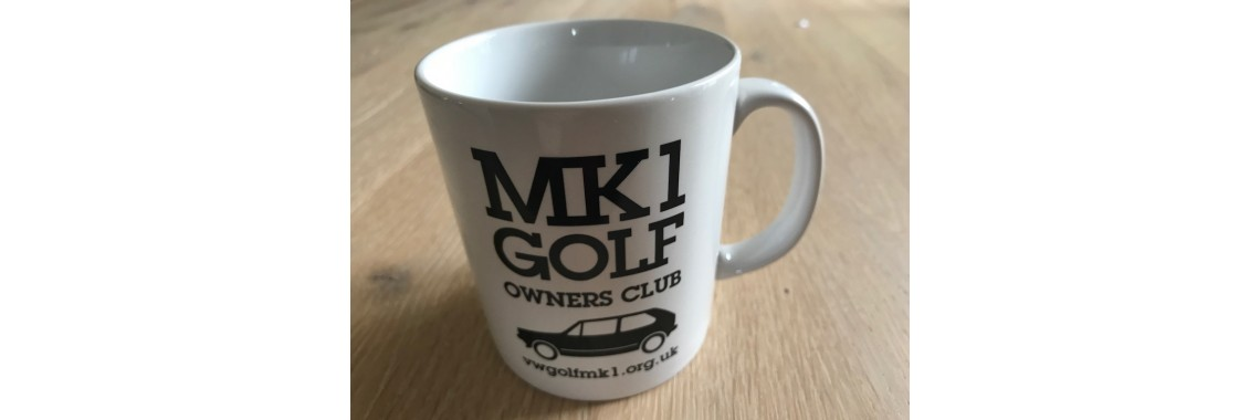 Mk1GOC Mug